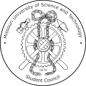 Logo_B_W_Full