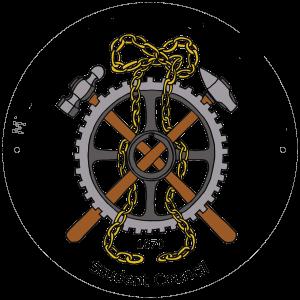 Logo_Color_No_S_T