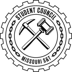 Student Council Official Insignia